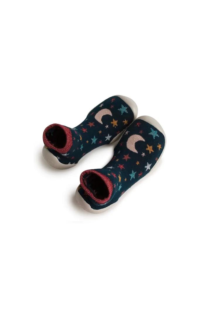 Collegien Slippers Nuit