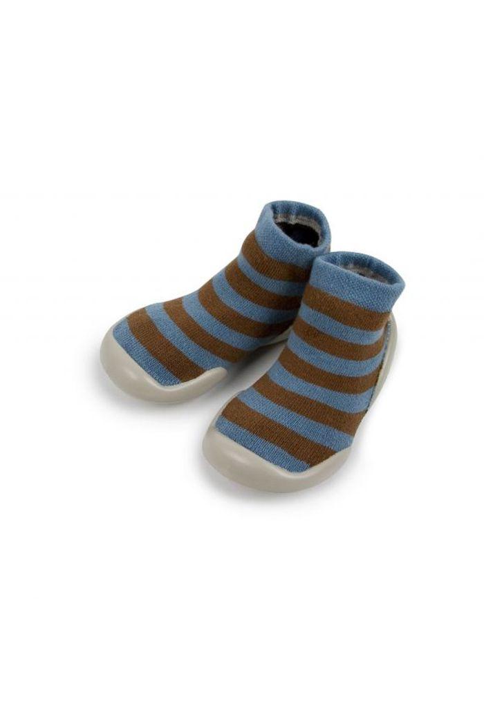 Collegien Slippers Tibre _1