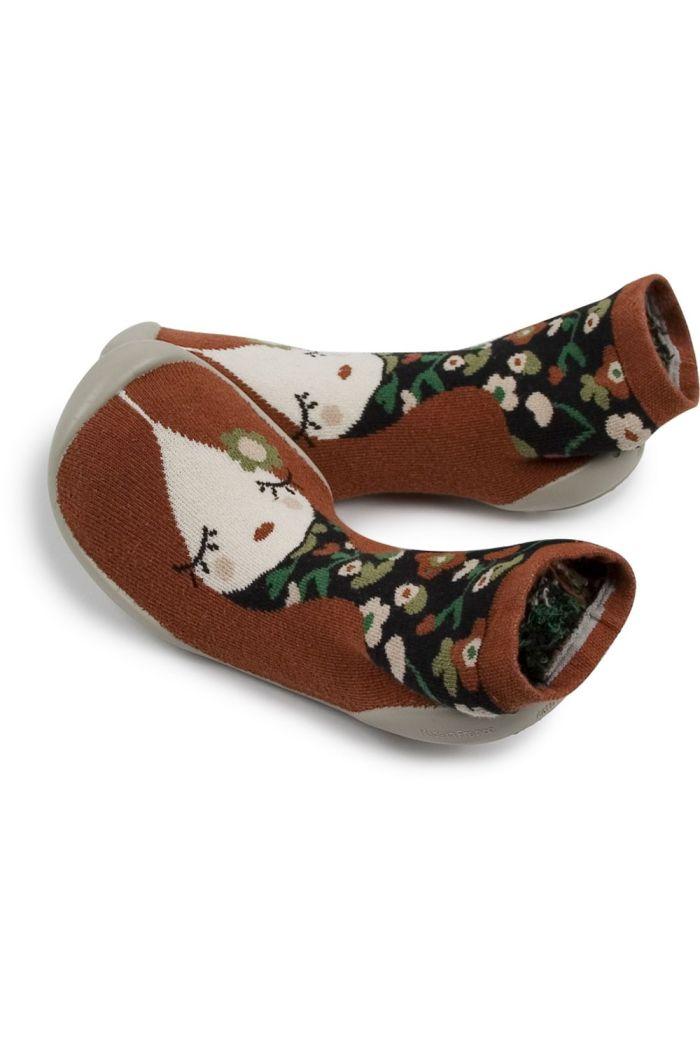 Collegien Slippers Gaia _1