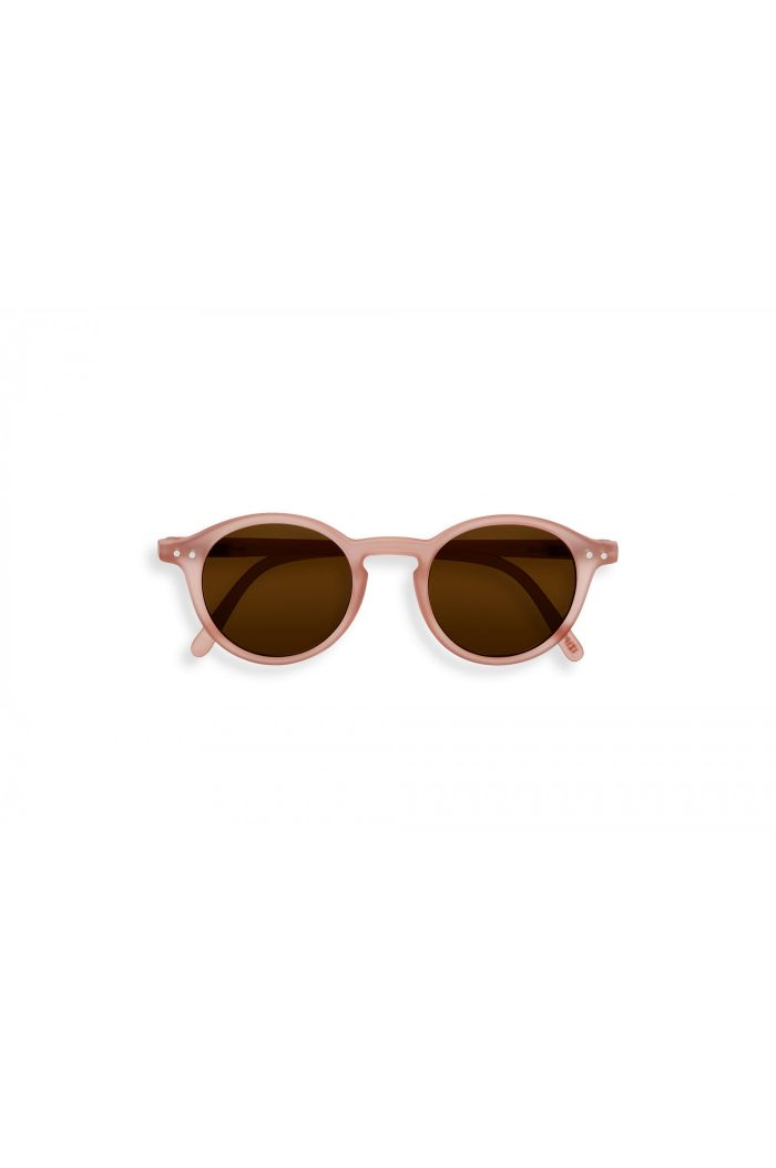 Izipizi Junior SUN #D JUNIOR Brown Lenses Pulp
