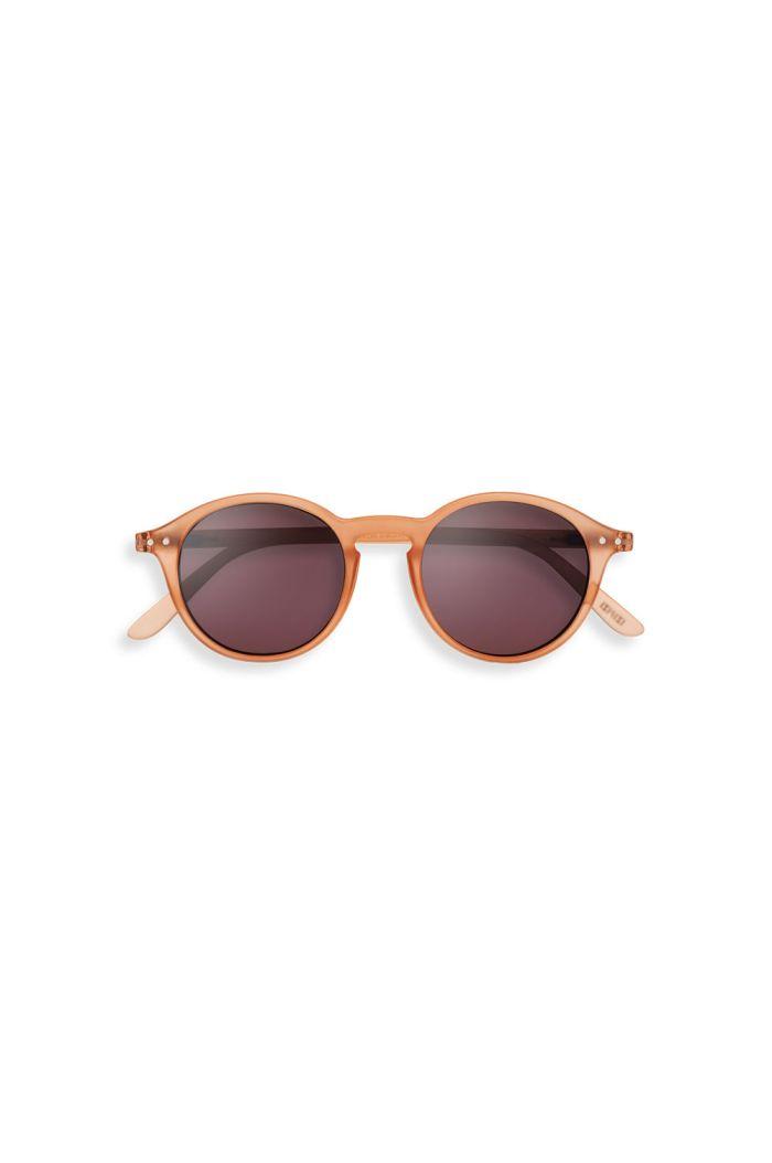 Izipizi Junior SUN #D Sunglasses Sun Stone_1