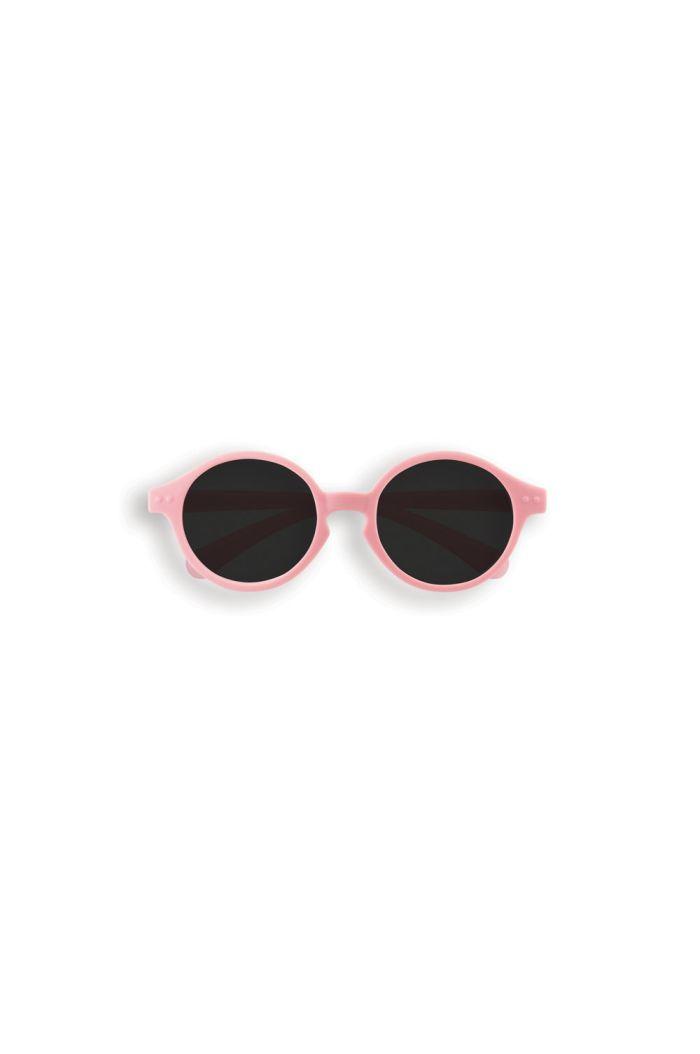 Izipizi Baby Pastel Pink