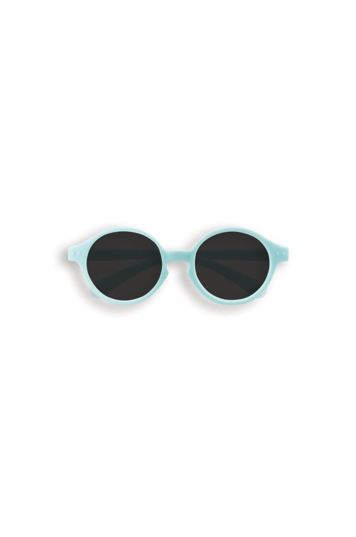 Izipizi Kids Sky Blue