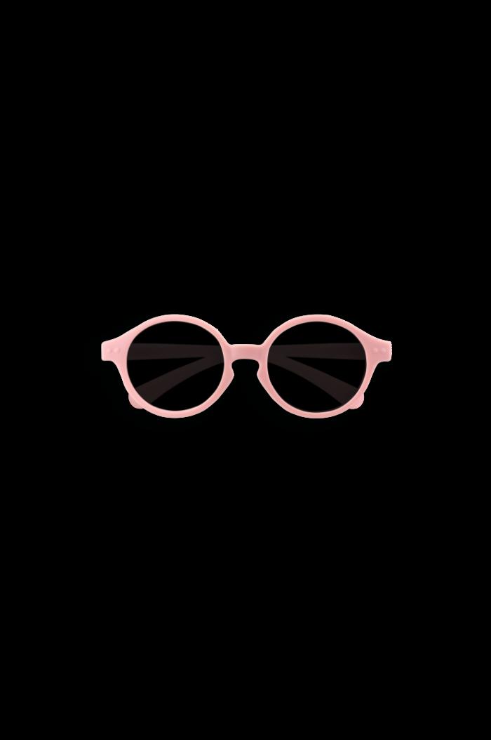 Izipizi Kids Pastel Pink
