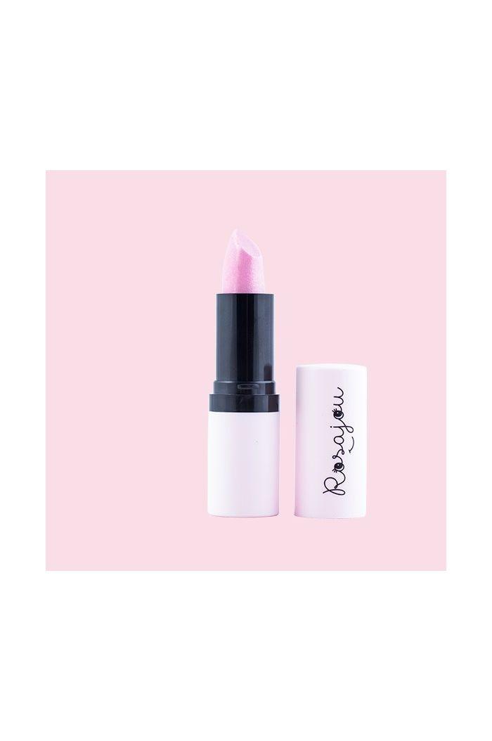 Rosajou Lipstick Ballerine lichtroze _1