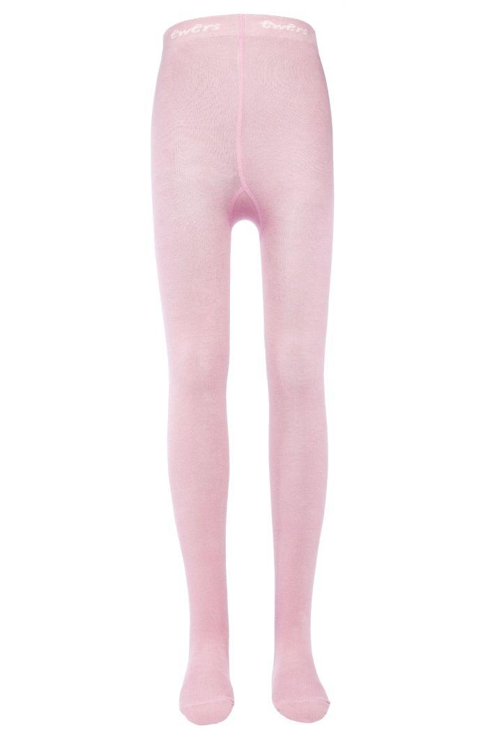 Ewers maillot  Roze (0405)
