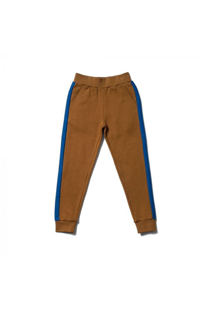 Wynken Side Panel Track Pant Rubber_1