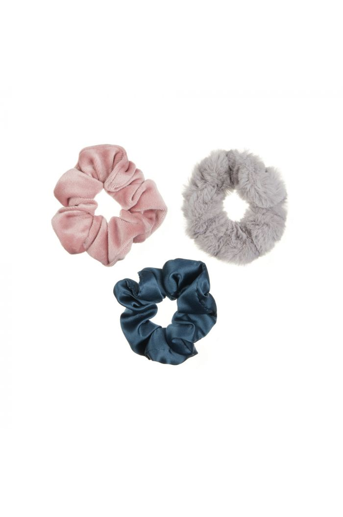 Mimi & Lula Luxe Scrunchie Pack _1