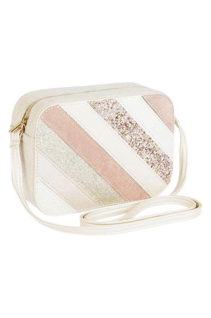 Mimi & Lula Sugarplum Stripe Bag _1