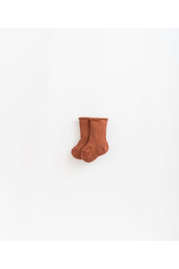 Play Up Socks Farm_1