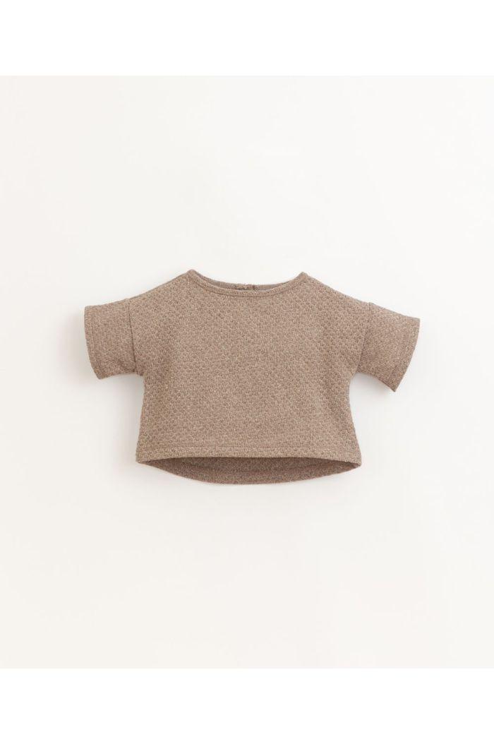 Play Up Jersey Sweater Pinha_1