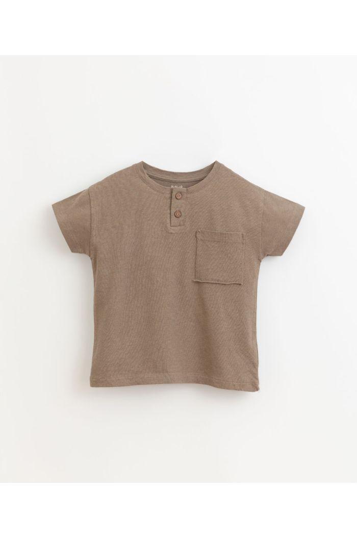 Play Up Jersey T-Shirt Pinha_1
