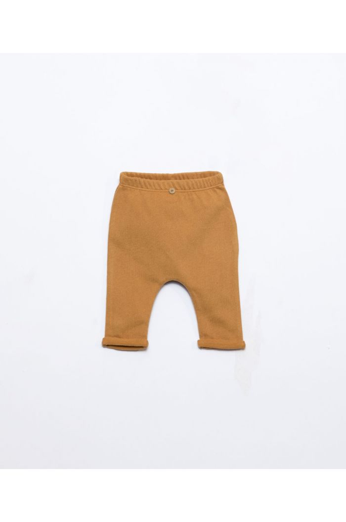 Play Up Jersey Trousers Jar_1