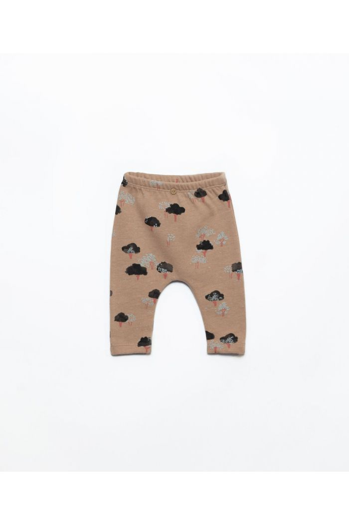 Play Up Jersey Leggings Paper_1