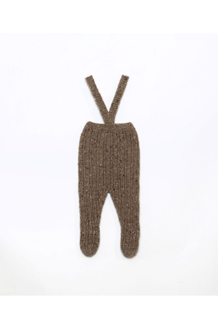 Play Up Knitted Trousers Paper