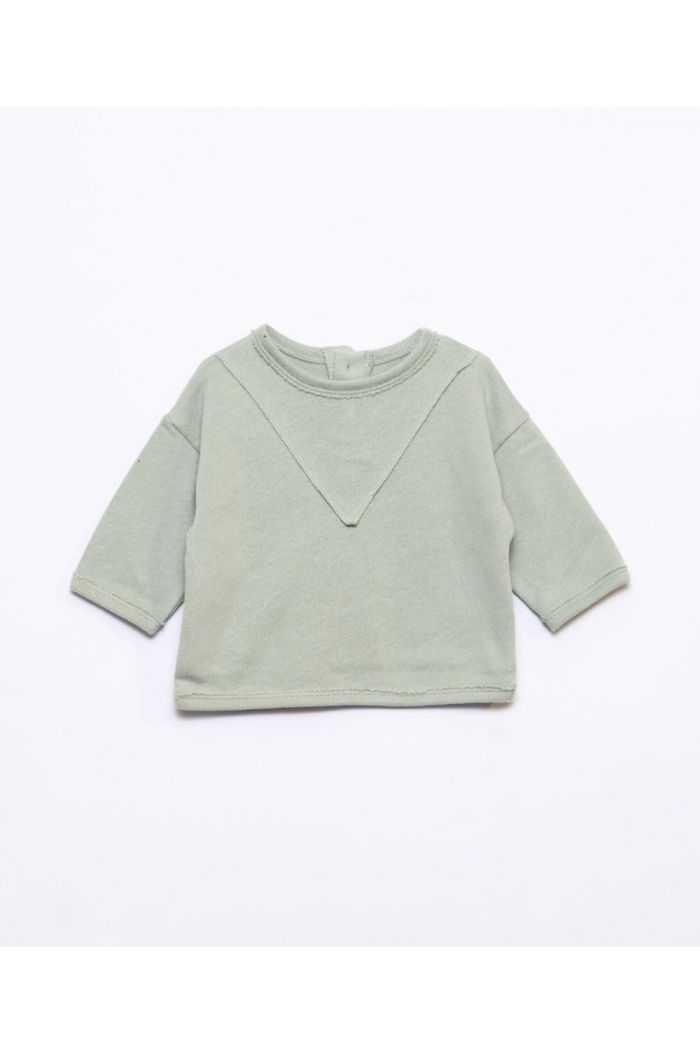 Play Up Jersey Sweater Mom_1