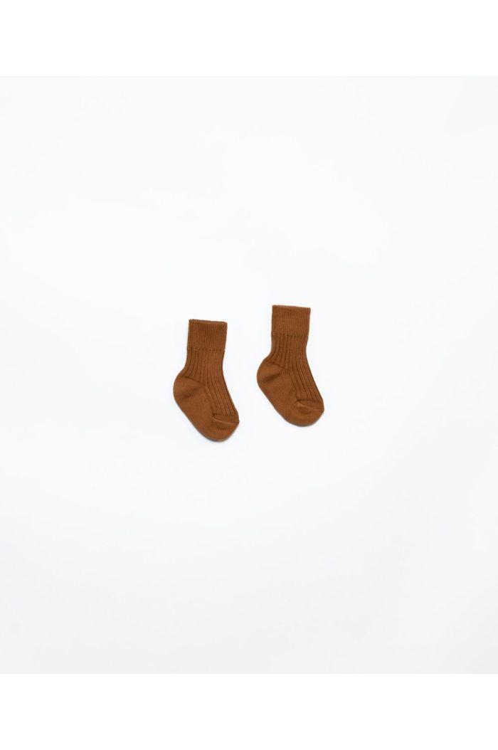 Play Up Socks Jar