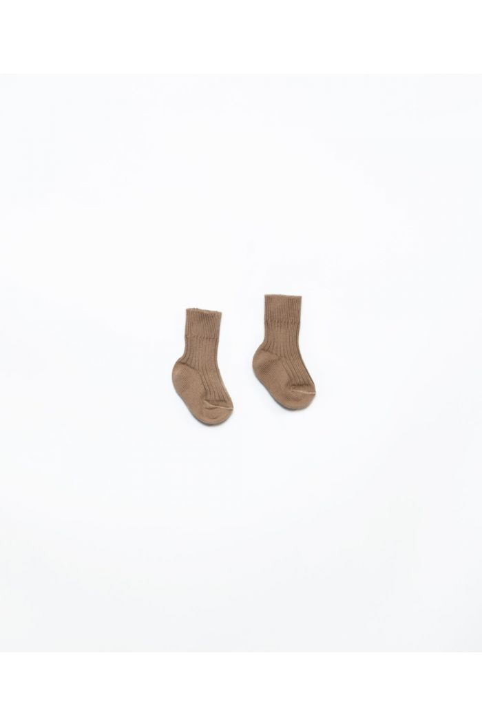 Play Up Socks Paper