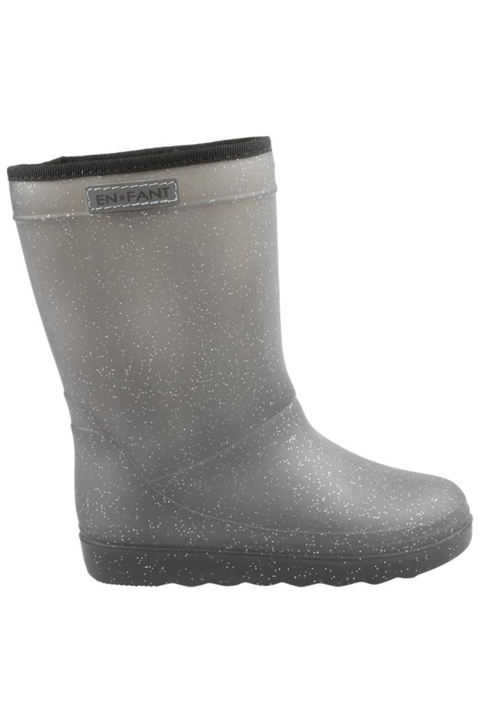 En Fant Thermo Boots Titanium_1