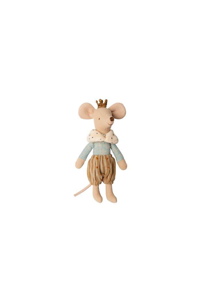 Maileg Prince Mouse, Big Brother _1