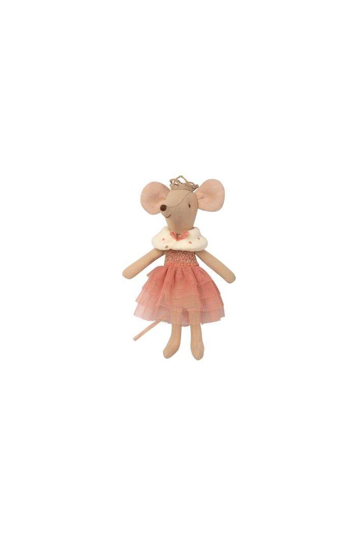 Maileg Princess Mouse, Big Sister _1