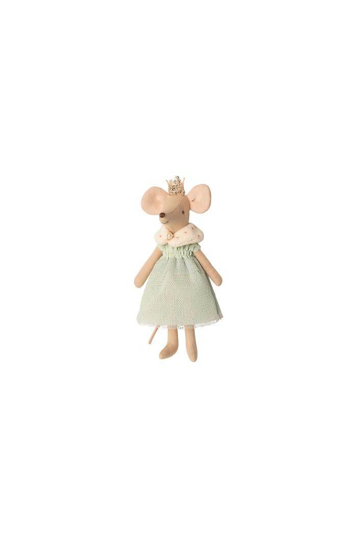 Maileg Queen Mouse _1