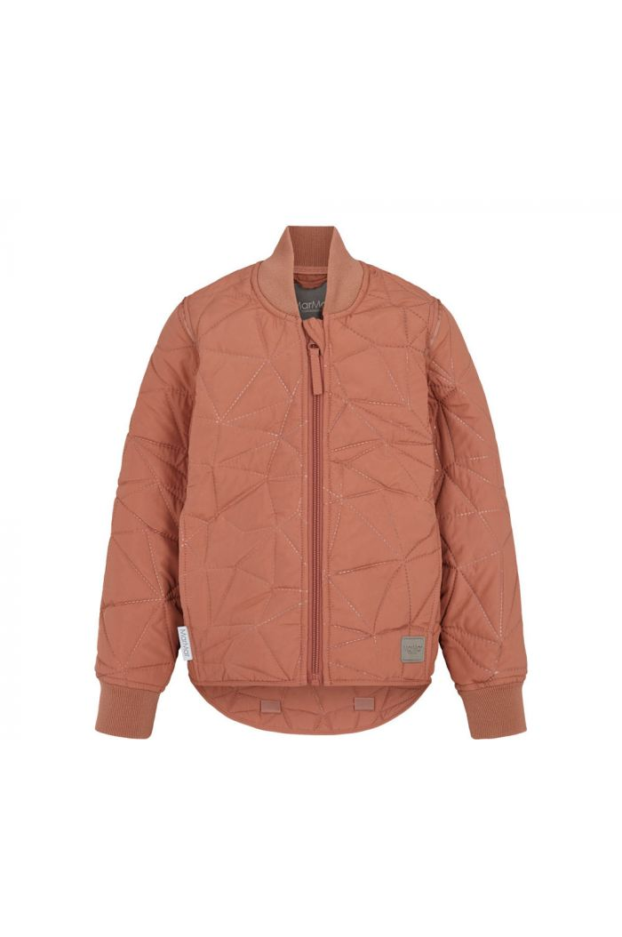 MarMar Cph Orry jacket Rose Blush_1