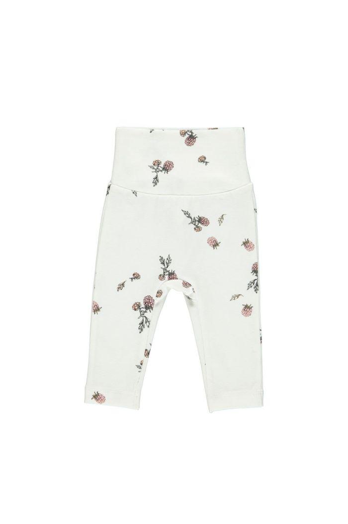 MarMar Cph Piva Pants Blackberry Print_1