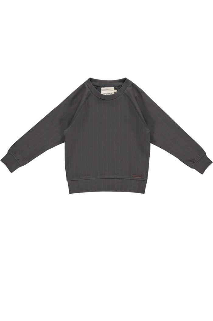 MarMar Cph Thadeus Sweater Fine Stripe_1