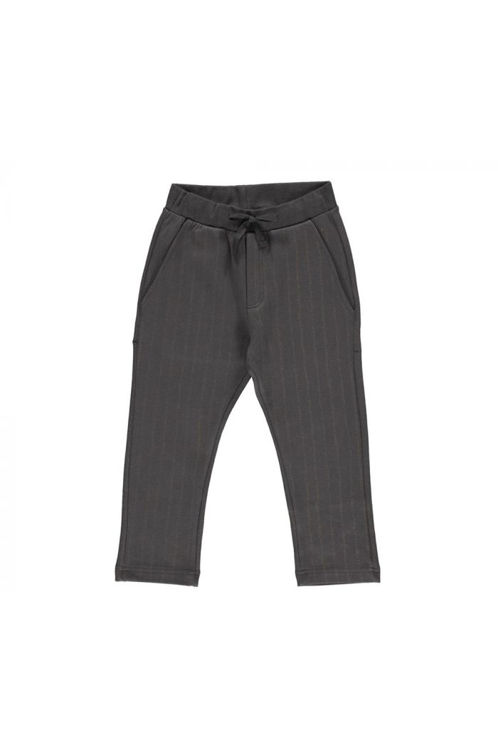 MarMar Cph Pimo Sweatpants Fine Stripe_1