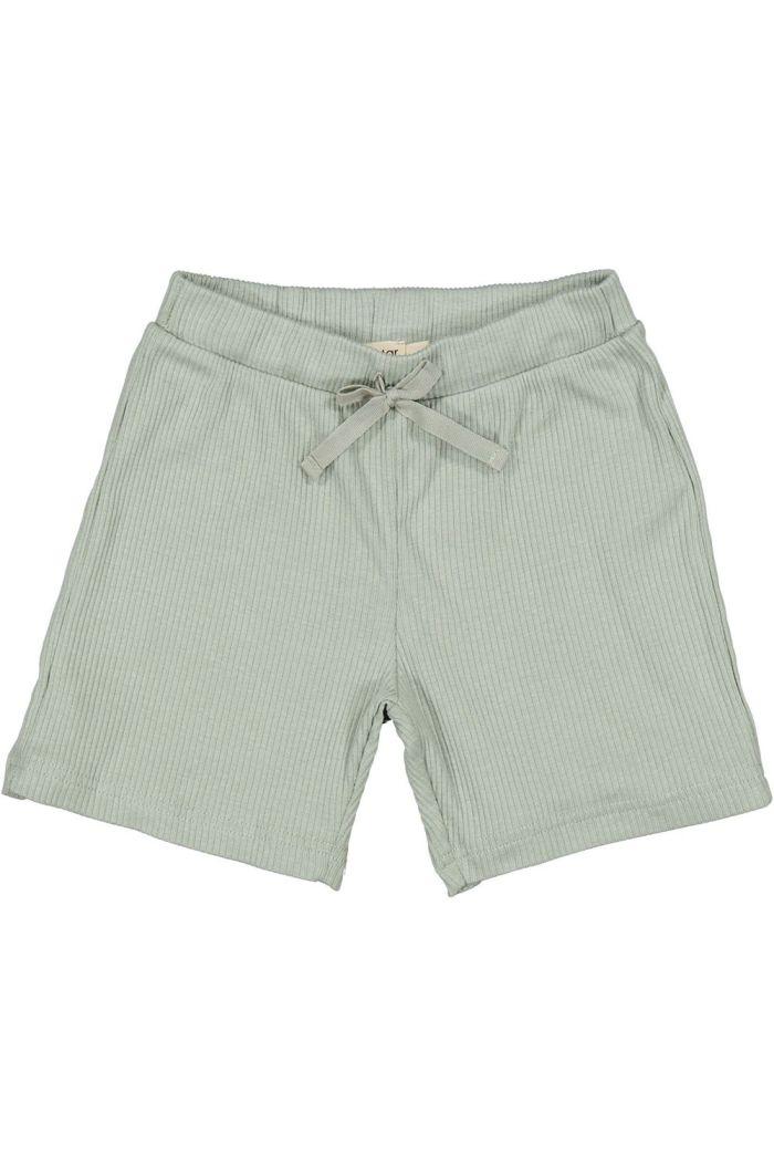 MarMar Cph Pants Shorts Sage_1