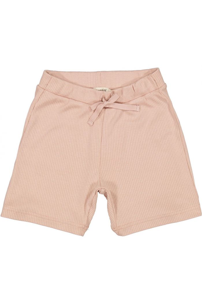 MarMar Cph Pants Shorts Light Cheek_1