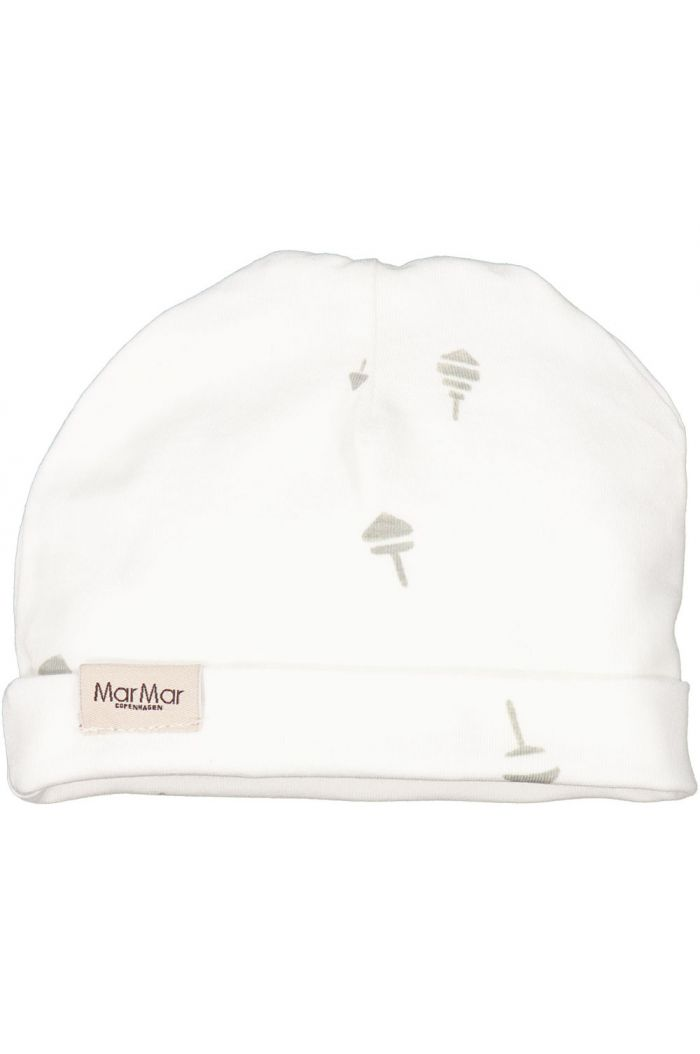 MarMar Cph Aiko newborn hat Spinning Top_1