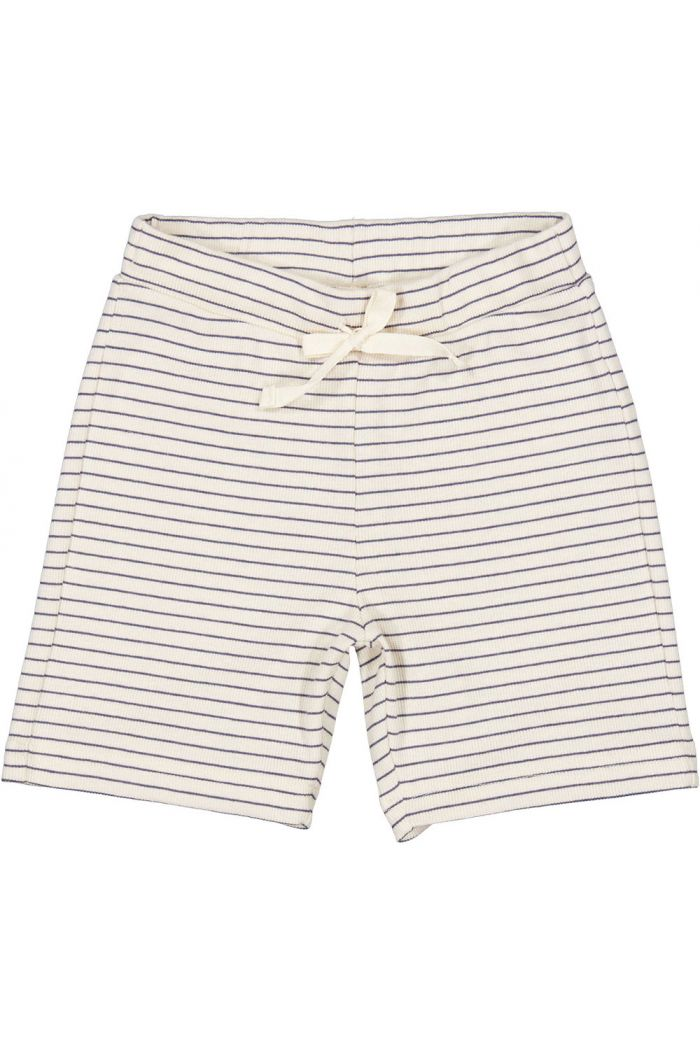 MarMar Cph Paulo shorts Blue Stripe_1