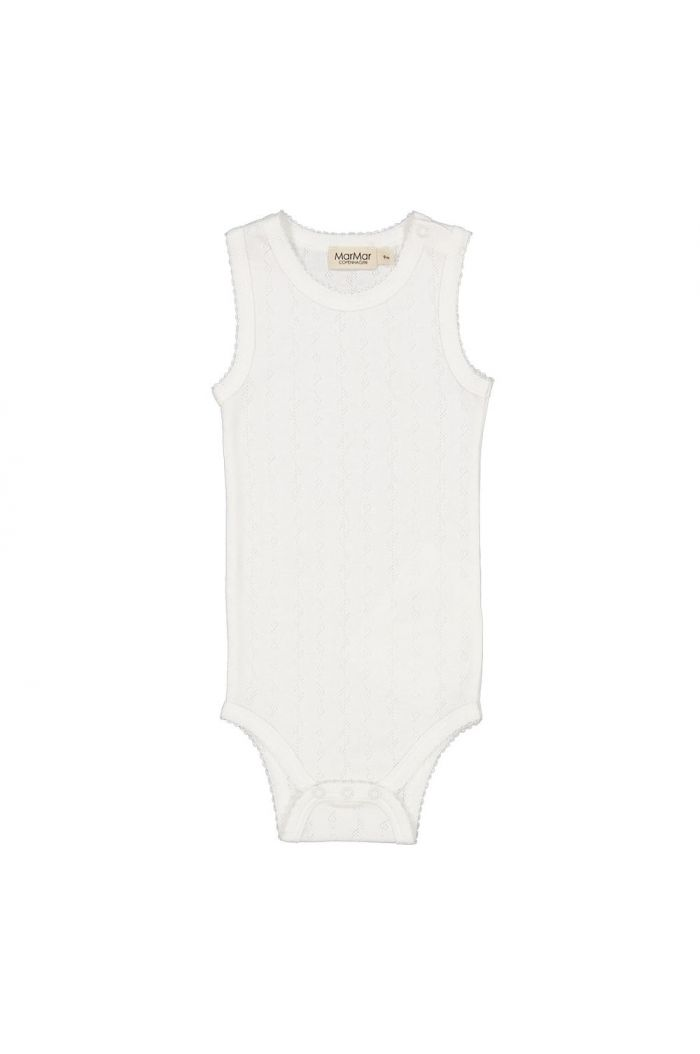 MarMar Cph Body Sleeveless Cloud_1