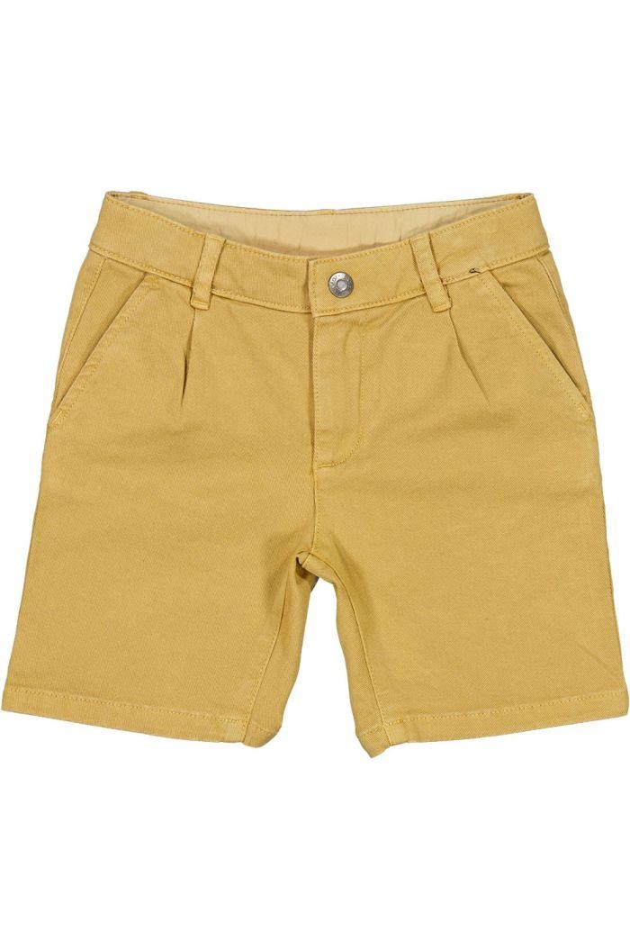MarMar Cph Primo Shorts Hay_1