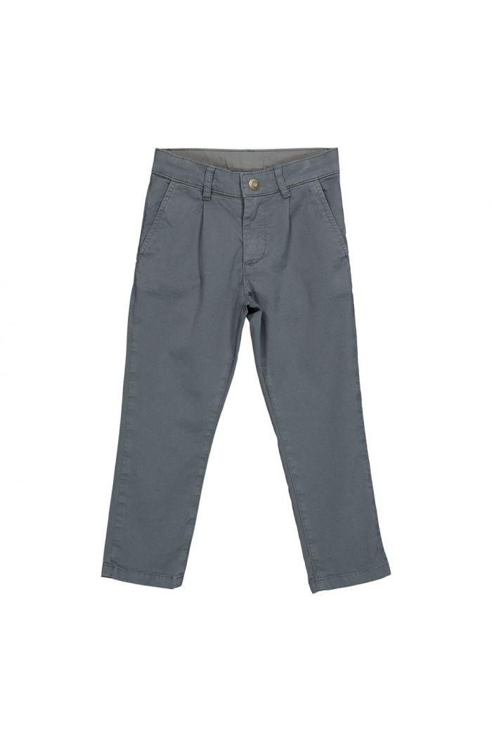 MarMar Cph Primo pants Forrest Shadow_1
