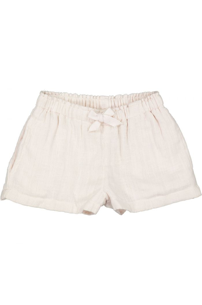 MarMar Cph Pala shorts Delicate Rose_1