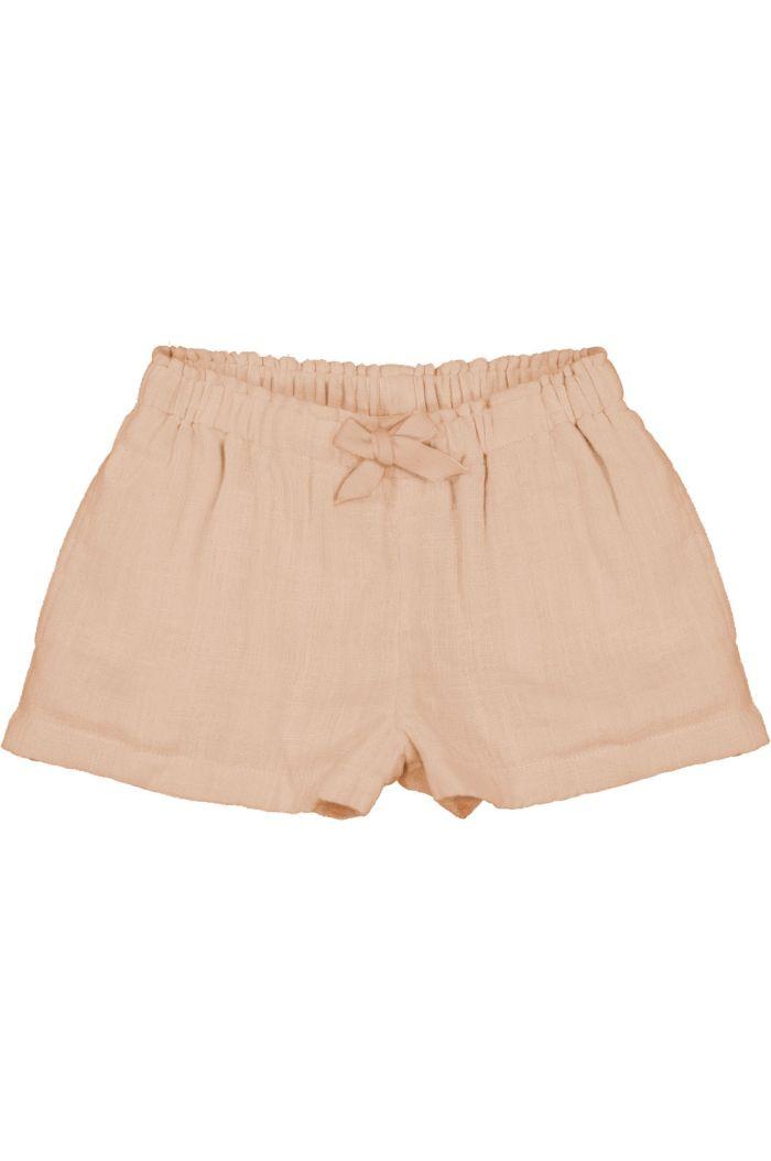 MarMar Cph Pala shorts Rose Sand_1
