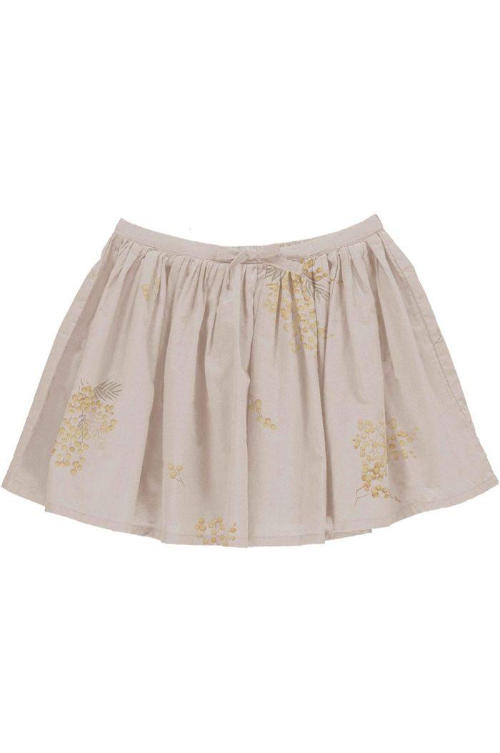 MarMar Cph Sus skirt Mimosa Print_1