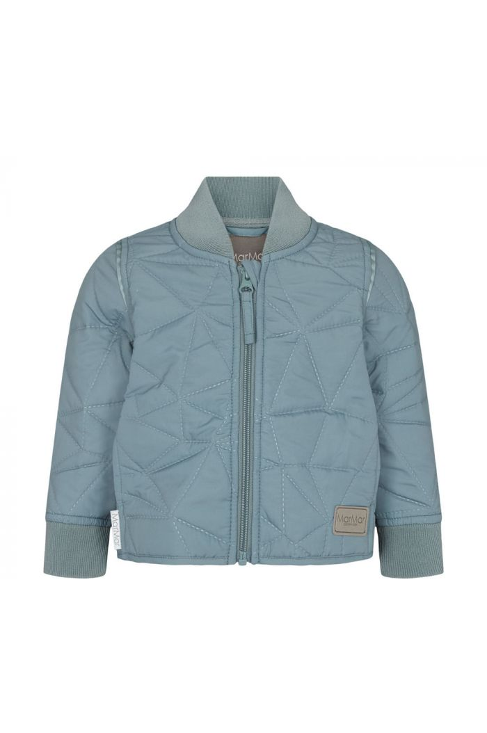 MarMar Cph Orry jacket Wild Ocean_1