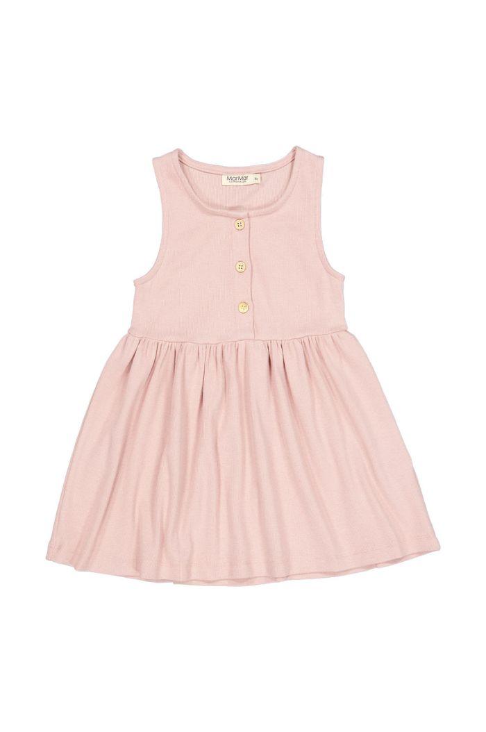MarMar Cph Dova dress Quartz_1