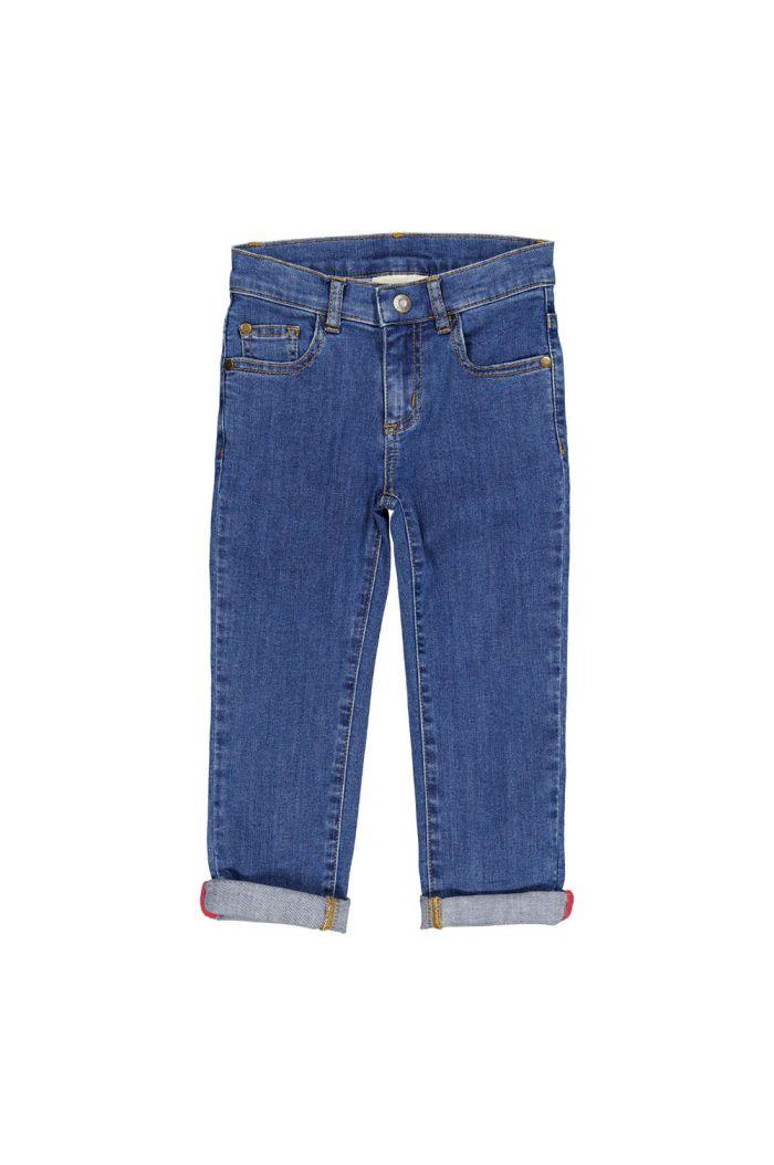 MarMar Cph Pallas Jeans Mid Indigo_1