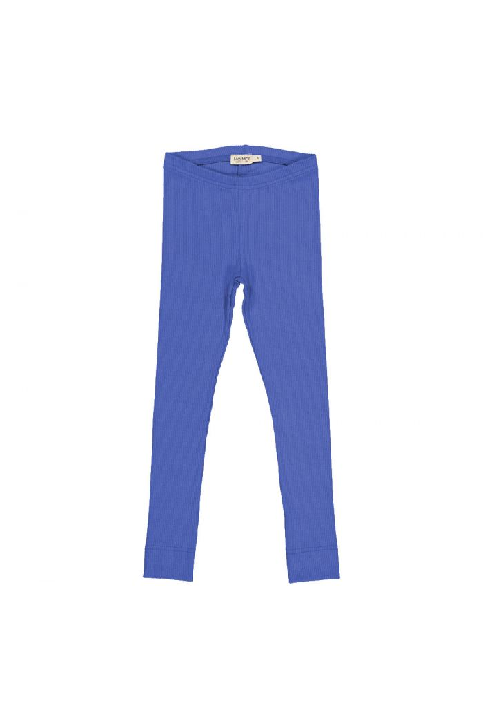 MarMar Cph Legging Space Blue_1