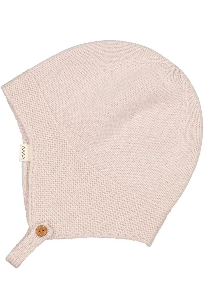 MarMar Cph Aly Hat Cashmere Pepple_1