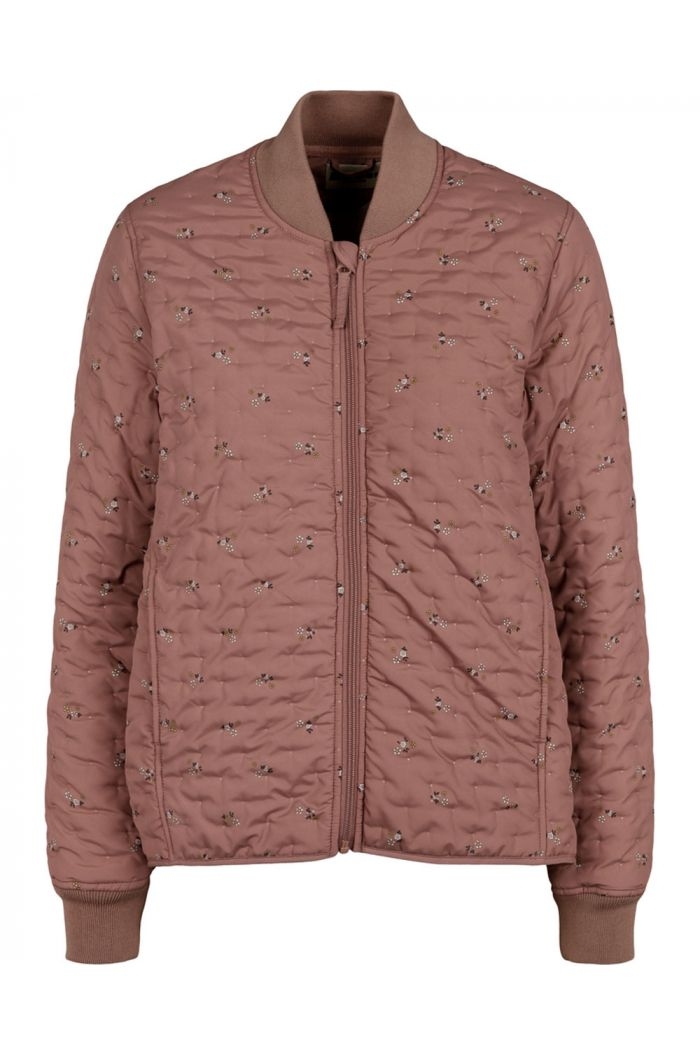 MarMar Cph Orry Thermo jacket Anemone_1