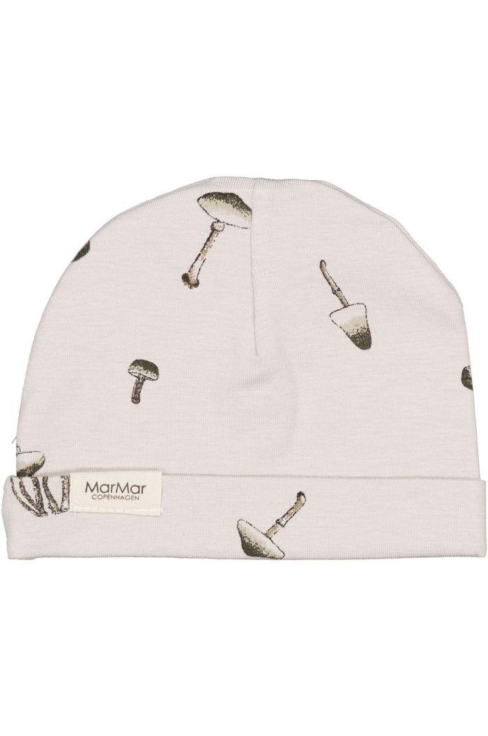 MarMar Cph Aiko Hat Modal Wild Mushrooms_1