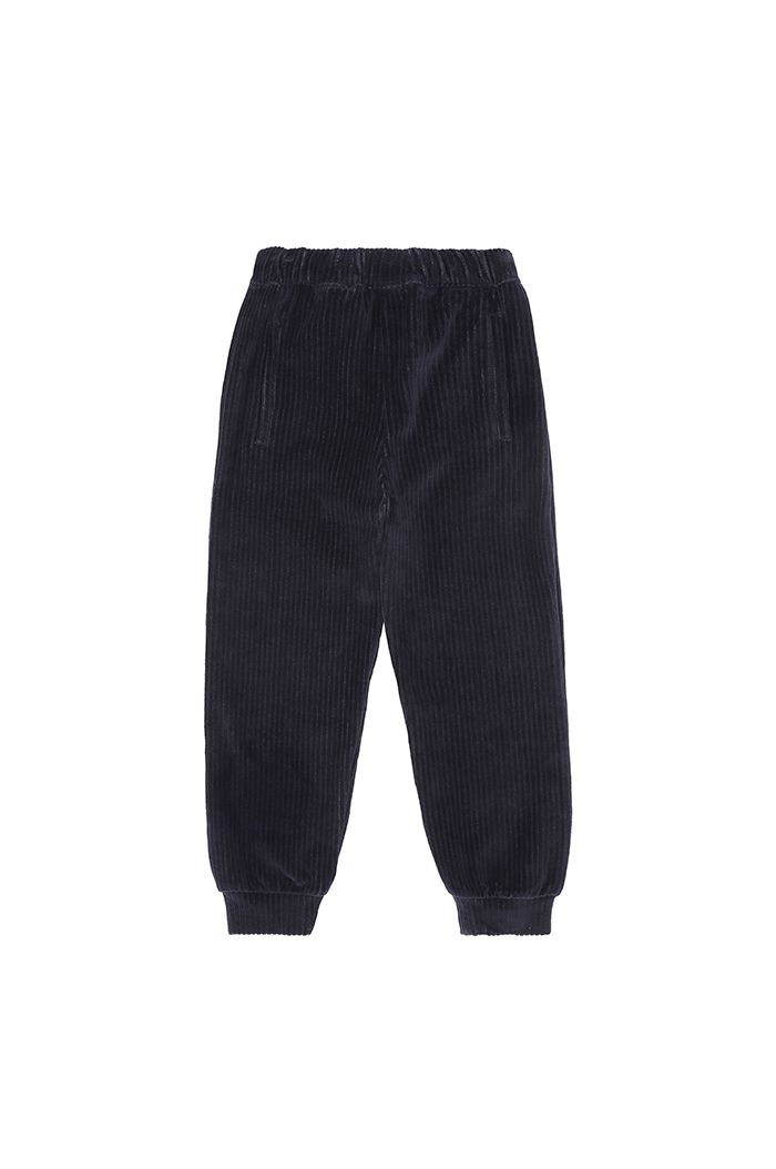 Soft Gallery Dante Pants Carbon_1