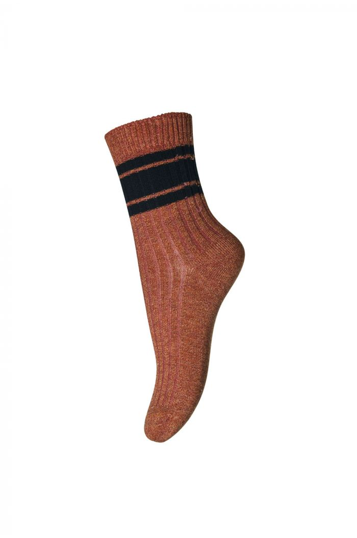 MP Denmark Ankle socks Hugo 102 Adobe_1