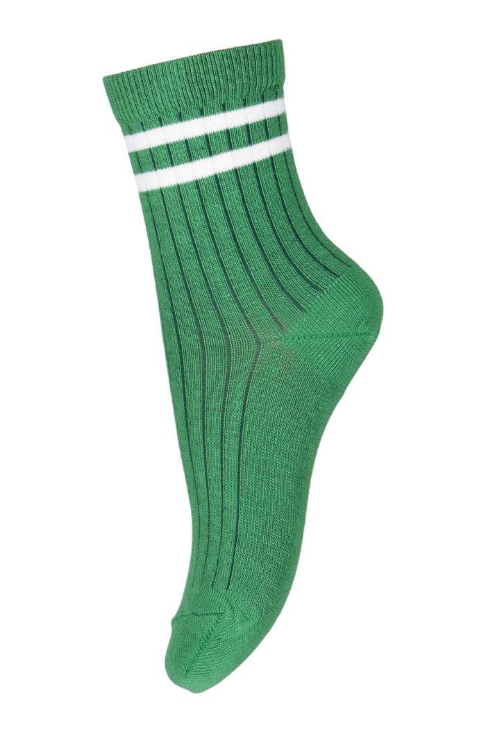MP Denmark Benn socks 4198 Amazon_1